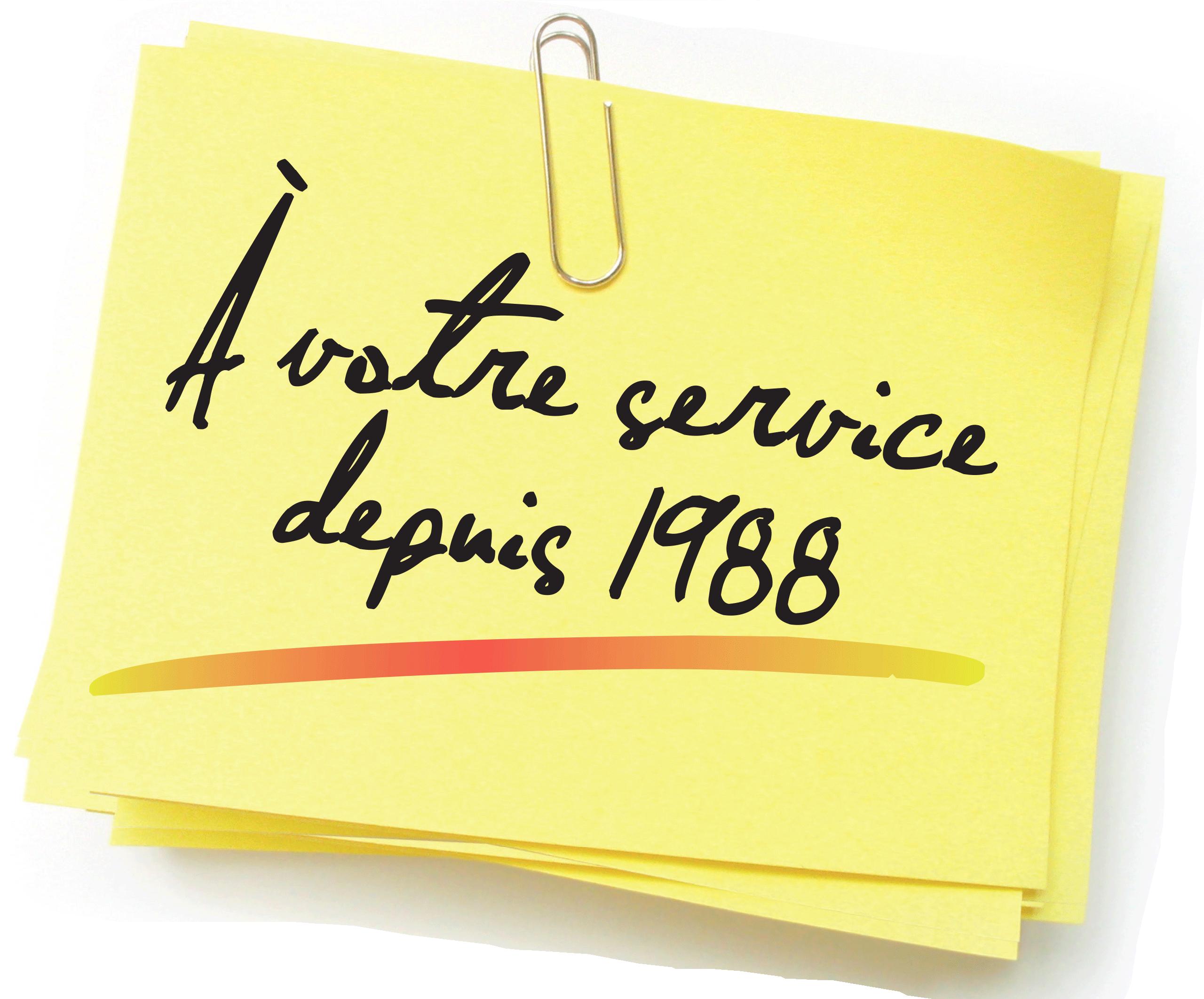 Frances Beir for 3cx - beir telecom & it